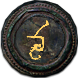 Overgrown Shrine Map (Synthesis) inventory icon.png