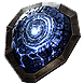 Primordial Harmony inventory icon.png