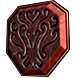 Spire of Stone inventory icon.png