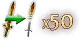 50x Skin Transfer inventory icon.png