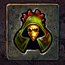 A Dirty Job quest icon.png