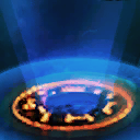 Amplify passive skill icon.png
