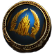 Domination Leaguestone inventory icon.png