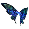 Madcap Wings inventory icon.png