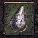 Map to Tsoatha quest icon.png