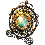 File:Atziri's Mirror race season 1 inventory icon.png