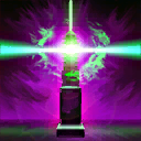 BeaconOfCorruption (Necromancer) passive skill icon.png