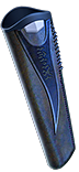 Blunt Arrow Quiver Piece (1 of 3) inventory icon.png