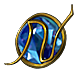 Deathmark Support inventory icon.png