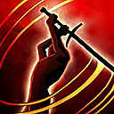 MeleeAoENotable passive skill icon.png