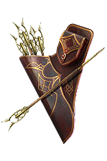 Ornate Quiver inventory icon.png