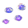 Ringmaster Footprints Effect inventory icon.png
