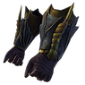 Viper Gloves inventory icon.png