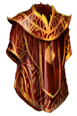Cloak of Flame inventory icon.png