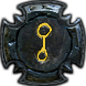 Geode Map (War for the Atlas) inventory icon.png