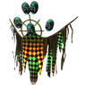 Harlequin Wings inventory icon.png