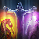 Lordofthedead passive skill icon.png