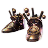 Celestial Boots inventory icon.png