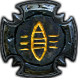 Coral Ruins Map (War for the Atlas) inventory icon.png