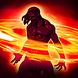 DeepBreathsNotable passive skill icon.png