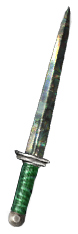 Ezomyte Dagger inventory icon.png
