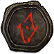 Palace Map (Legion) inventory icon.png