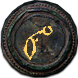 Shore Map (Synthesis) inventory icon.png