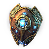 Stormcaller Shield inventory icon.png