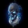 Stygian Helmet inventory icon.png