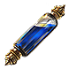 Azure Oil inventory icon.png