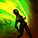 Evasion passive skill icon.png