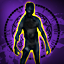IncreasedMinionDamageIncreasedSkillDuration (Necromancer) passive skill icon.png