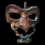 Malachai's Simula inventory icon.png