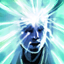 Minddrinker passive skill icon.png