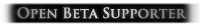 Open Beta Supporter Title.png