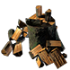 Chopped Wood inventory icon.png