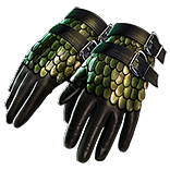 Gripped Gloves inventory icon.png