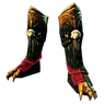Raven Boots inventory icon.png