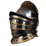 Royal Burgonet inventory icon.png