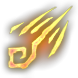 Shrieking Essence of Suffering inventory icon.png