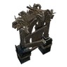 Syndicate Fortification inventory icon.png