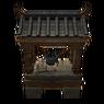 Tasuni's Shrine inventory icon.png