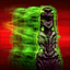 Totemiczeal passive skill icon.png