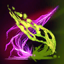 Entropy passive skill icon.png