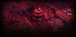 GemRoom3 incursion room icon.png