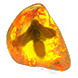 Scorched Fossil inventory icon.png
