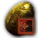 Singular Incubator inventory icon.png