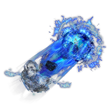 Stygian Flame Dash Effect inventory icon.png