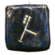 Underground River Map (The Awakening) inventory icon.png