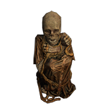 Vaal Mummy inventory icon.png